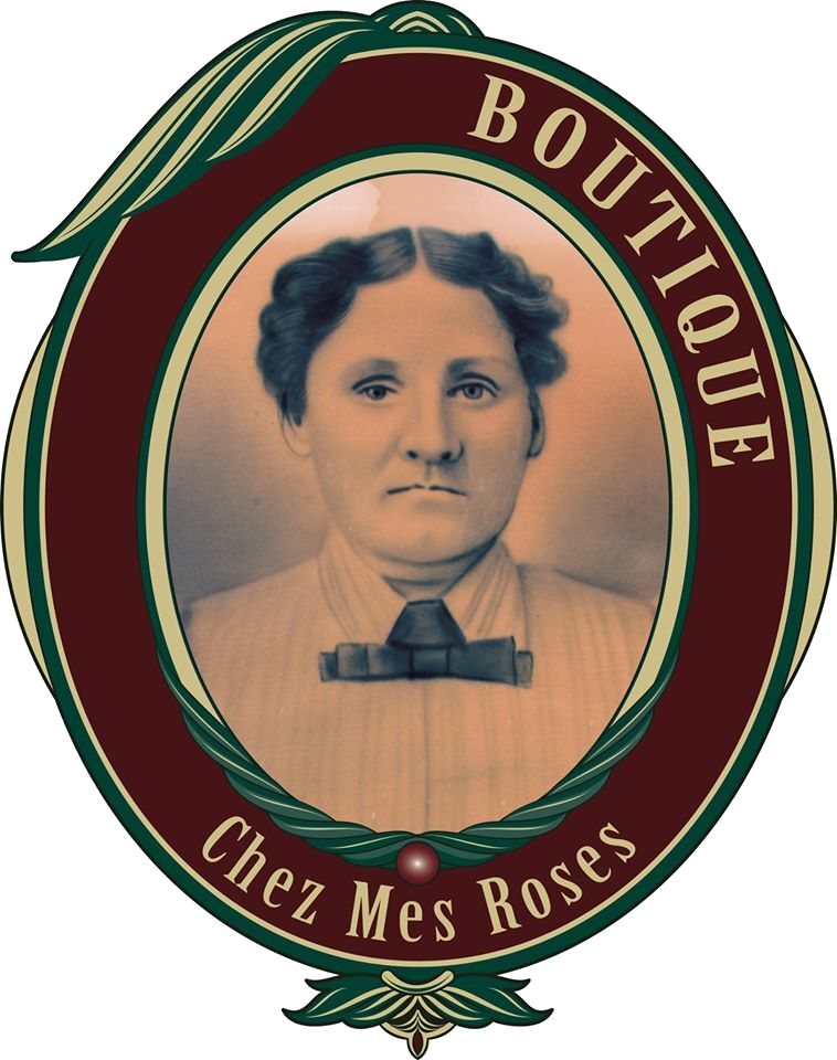 Chez Mes Roses